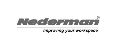 Nederman