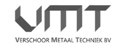 Verschoor Metaal Techniek