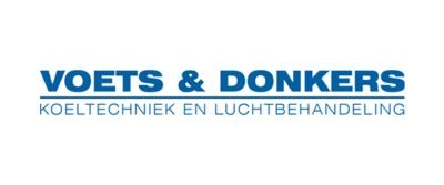 Voets & Donkers