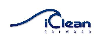 ICClean