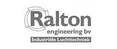 Ralton