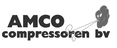 AMCO Compressoren
