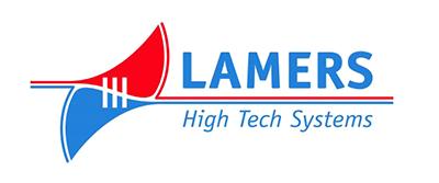 Lamers HTC